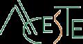 logo L' A.C.E.S.T.E