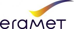 logo ERAMET