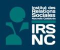 logo IRS NC