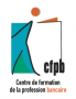 logo Le CFPB