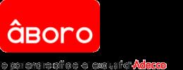 logo ABORO NC