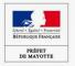 Préfecture de MAYOTTE