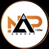 logo NAP Agency