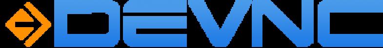 logo DEVNC