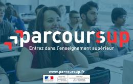 Parcoursup.fr