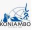 KONIAMBO