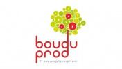 logo BOUDUPROD