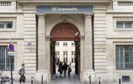 Une chaire dédiée aux Outre-mer s'ouvre à Sciences Po, une première dans le paysage universitaire français - Outre-mer la 1ère